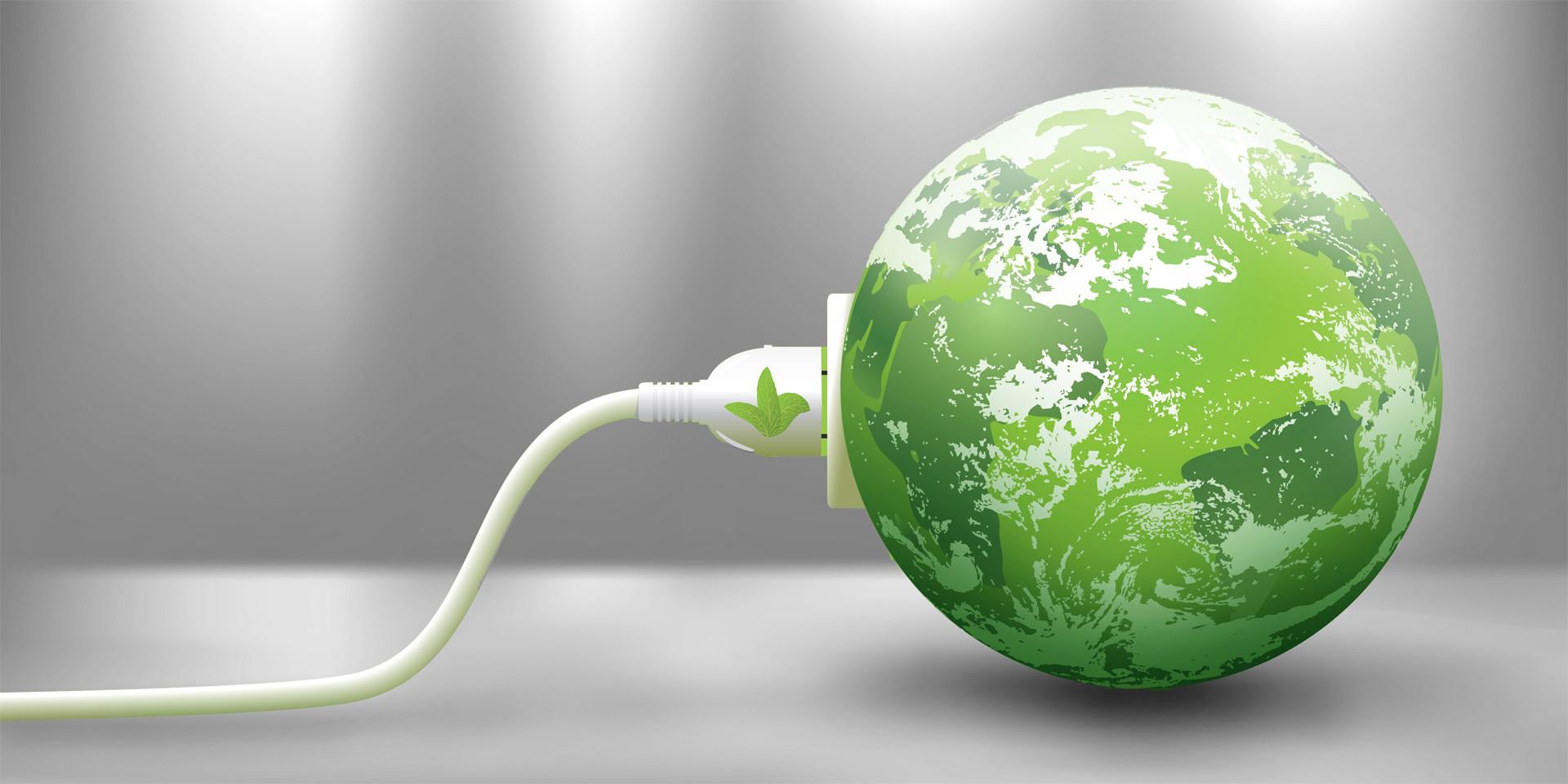 Servizi energia